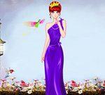 Chic Fairyland Queen