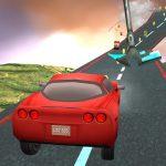 Car Tracks Unlimited