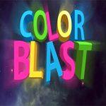 Color Blast 3D
