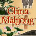 China Mahjong