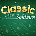 Classic Solitaire