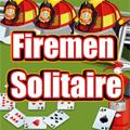 Firemen Solitaire
