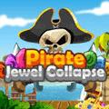 Pirate Jewel Collapse